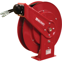 Hose Reels TNB522 | NIS Northern Industrial Sales