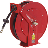 Hose Reels TNB523 | NIS Northern Industrial Sales