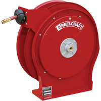 Hose Reels TNB672 | NIS Northern Industrial Sales