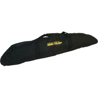 Slide Sledge Nylon Tool Bag  TNB715 | TENAQUIP