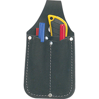Utility Pouch TP214 | NIS Northern Industrial Sales