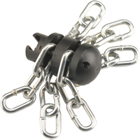 Chain Knocker #T-216 TPX298 | NIS Northern Industrial Sales