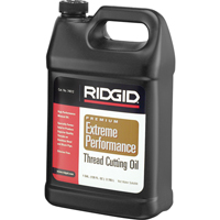 Extreme Performance Thread Cutting Oil TQX915 | NIS Northern Industrial Sales