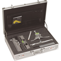 Contour® Worker Kit TTT484 | NIS Northern Industrial Sales