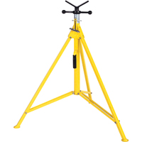 HI BOY JACK STAND TTT488 | NIS Northern Industrial Sales