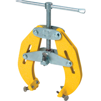 Ultra Fit Clamp TTT511 | NIS Northern Industrial Sales