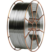 Metalshield®MC®-6 Mild Steel Metal-Core Wire TTU078 | NIS Northern Industrial Sales