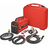 Invertec® V155-S Stick Welders TTU115 | NIS Northern Industrial Sales