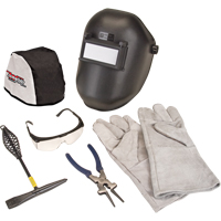 Starter Kits | NIS Northern Industrial Sales