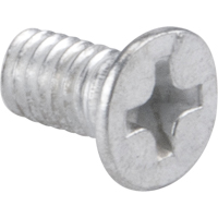 Screw Insulation Cover for Arc Gouging Torch TTU417 | NIS Northern Industrial Sales