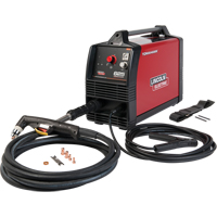 Plasma Cutting & Accessories | NIS Northern Industrial Sales