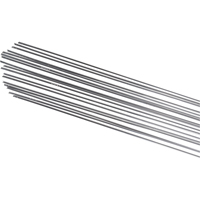 "5356 Aluminum Welding Wire - 36"" Cut Length TTU983 
