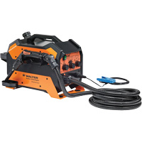 SURFOX™ 305 Weld Cleaning System TTV322 | NIS Northern Industrial Sales