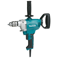 "1/2"" Corded Drill TYL192 