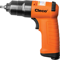 Cleco® CWC Premium Composite Series - Impact Wrench TYN508 | NIS Northern Industrial Sales