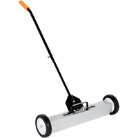 Magnetic Sweepers TYO319 | NIS Northern Industrial Sales