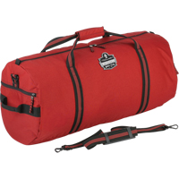 Arsenal® 5020 Duffel Bag TYO339 | TENAQUIP