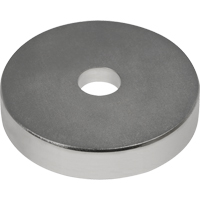 Max-Attach™ Rare Earth Magnets TYO527 | NIS Northern Industrial Sales