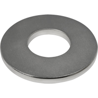 Max-Attach™ Rare Earth Magnets TYO531 | NIS Northern Industrial Sales