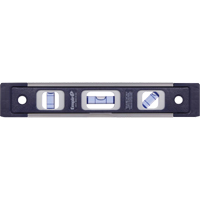 True Blue® E80 Torpedo Level TYO641 | NIS Northern Industrial Sales
