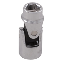 Universal Socket | NIS Northern Industrial Sales