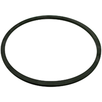 Gaskets | NIS Northern Industrial Sales