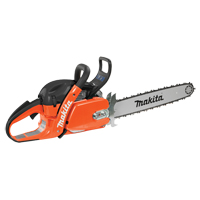 "18"" / 50 CC 2-Stroke Chainsaw TYW995 