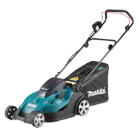 Cordless Lawn Mower (Tool Only) TYX075 | NIS Northern Industrial Sales