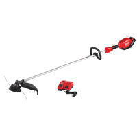 M18 Fuel™ String Trimmer Kit TYX821 | NIS Northern Industrial Sales