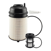FUEL FILTER KIT TYY242 | NIS Northern Industrial Sales