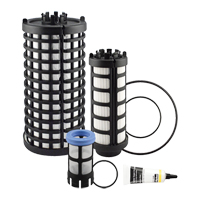 FUEL FILTER KIT TYY243 | NIS Northern Industrial Sales