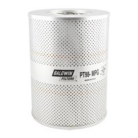 Baldwin Filters Bt344-S Hydraulic Filter,3-23//32 X 4-15//32 In