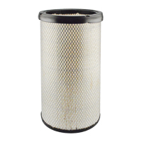 Automotive Filters | NIS Northern Industrial Sales