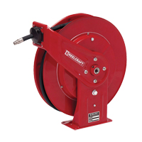 Hose Reel TYY284 | NIS Northern Industrial Sales