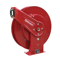General Air Hose Reel UAD501 | NIS Northern Industrial Sales