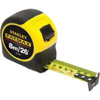 FATMAX® Measuring Tape UAD573 | NIS Northern Industrial Sales
