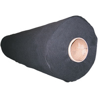 Non-Woven Geotextile UAD690 | NIS Northern Industrial Sales