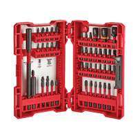 Impact Socket Set | NIS Northern Industrial Sales