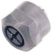 Replacement Collet UG593 | NIS Northern Industrial Sales