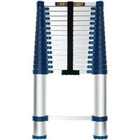 15' Telescopic Ladder VC252 | TENAQUIP