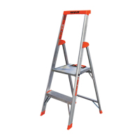 Flip-N-Lite Ladder VD433 | NIS Northern Industrial Sales