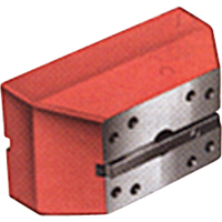Diamond Core Bit Accessories - Spacer Assemblies VH434 | NIS Northern Industrial Sales