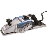 "Heavy-Duty 6 3/4"" Planer VI271 