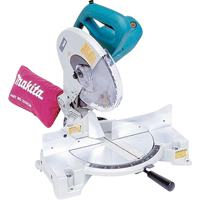 "10"" Compound Mitre Saw VK963 