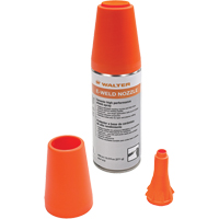 E-Weld Nozzle Anti-Spatter - Aerosol And Applicator Kit VV929 | TENAQUIP