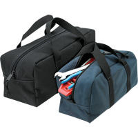 Multi-Purpose Bag Combo WI965 | NIS Northern Industrial Sales