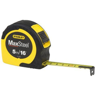 FATMAX® Measuring Tape WJ403 | NIS Northern Industrial Sales