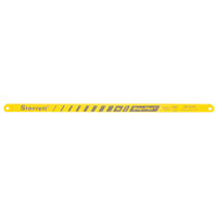 Carbon Hacksaw Blades - Single Blade Pack WJ525 | NIS Northern Industrial Sales