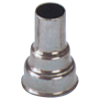 20 mm Reduction Nozzle WJ583 | NIS Northern Industrial Sales