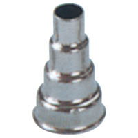 14 mm Reduction Nozzle WJ584 | NIS Northern Industrial Sales